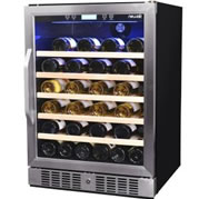 Wine Cooler Repair In Maxwell
