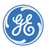 GE Repair In Austin