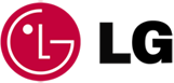 LG Repair In Austin